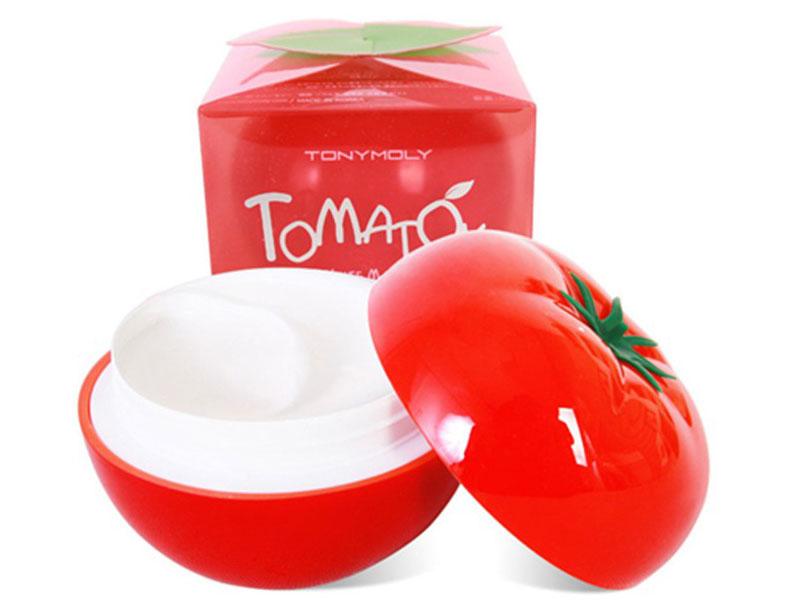 Маска Tony Moly Tomatox White Magic