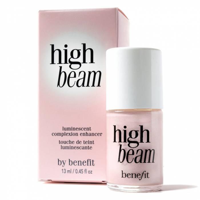 Хайлайтер High Beam от Benefit