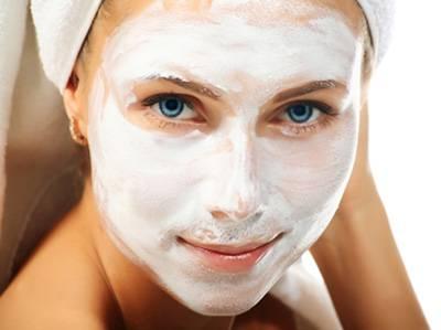 Дрожжевая маска для лица (омолаживающая, от морщины, прыщей) отзывы