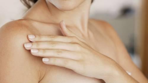 Средства для кожи тела