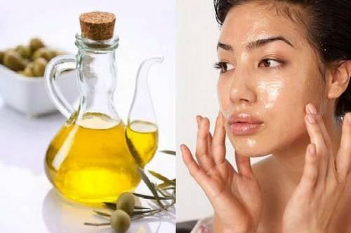Масло жожоба для кожи лица