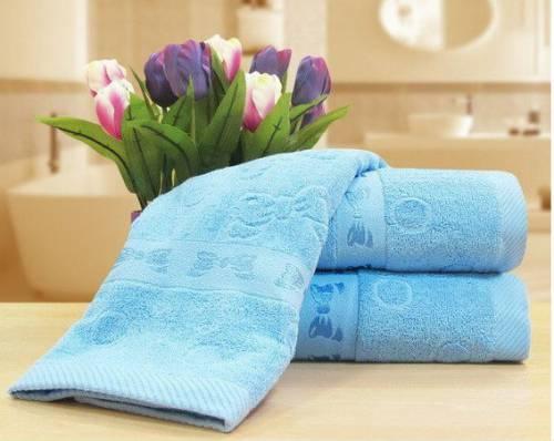 Полотенца для рук