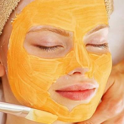 Глина для лица: виды косметической глины, какая лучше отзывы