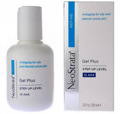 Гель Neostrata Gel Plus