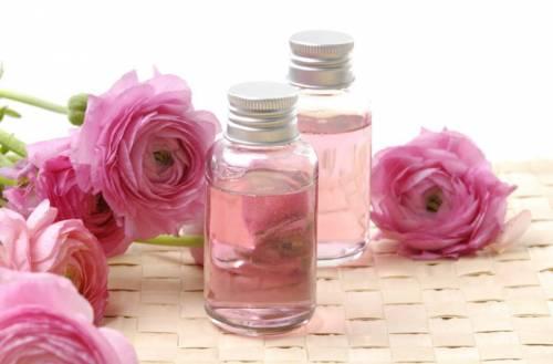 Масор розы
