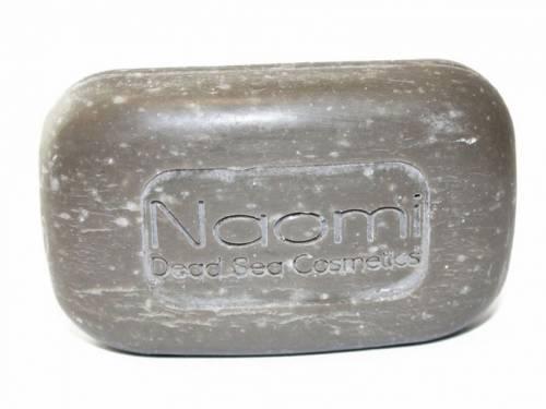 Мыло Naomi