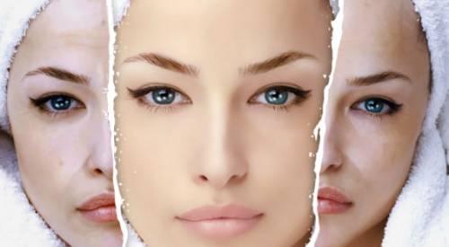 Эффект после плазмолифтинга