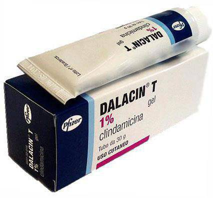 Далацин