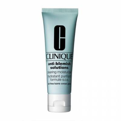 Clinique Anti-Blemish Solutions™ Clearing Moisturizer