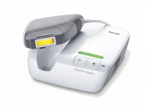 Лазерный эпилятор