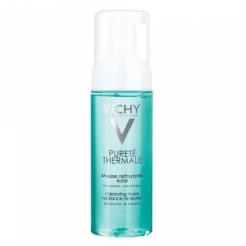 Purete Thermale от Vichy