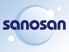 Саносан - средство от растяжен