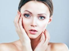 Проблемы с кожей лица