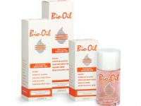 Масло Bio-Oil