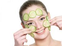Маска из винограда для лица (для всех типов кожи): рецепты и отзывы