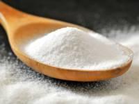 Ложка пищевой соды