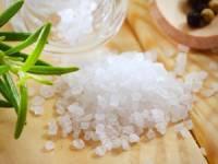 Соль для пилинга